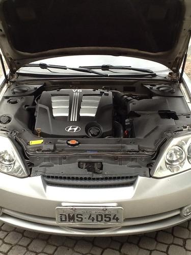 hyundai coupe fx 2003 chave reserva,manual interior em couro