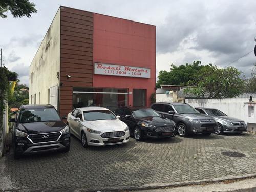 hyundai creta 2.0 pulse aut okm  por r$ 83.999,99
