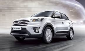 hyundai creta at (fa)