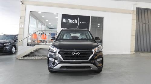 hyundai creta prestige blindado nível 3 a 2018 2019