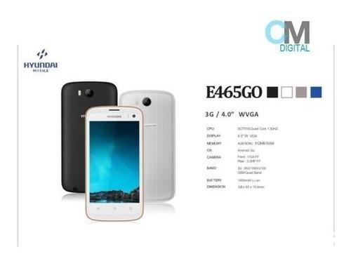 hyundai e465go, 4gb, doble chip,