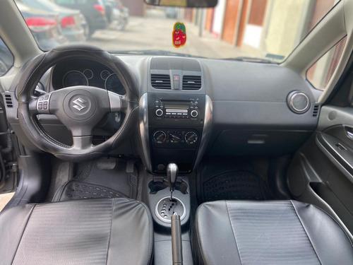 hyundai elantra elantra automático