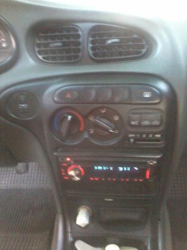 hyundai elantra elantra glx full 1.8cc 16 v 120 hp 1997