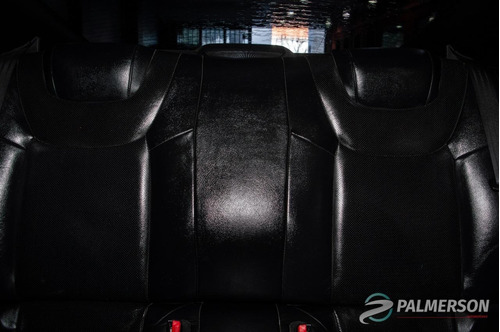 hyundai genesis 2011 3.8 coupe 300cv 6at