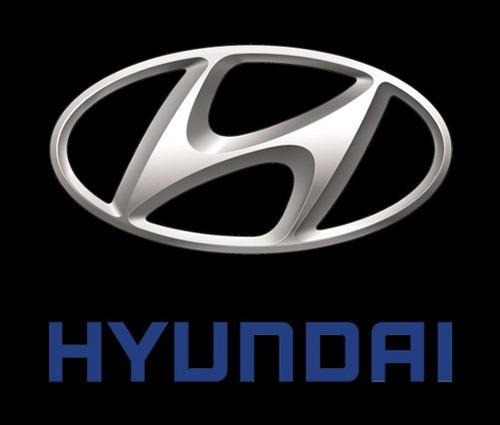 hyundai genesis 3.8 v6 cañossilen - 1/2 equipo
