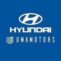 hyundai genesis coupe 2.0t 8at full 0