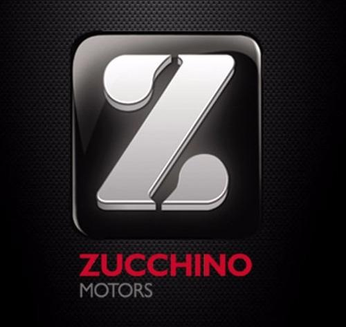 hyundai grand i10 |hatch o sedan | automático | zucchino