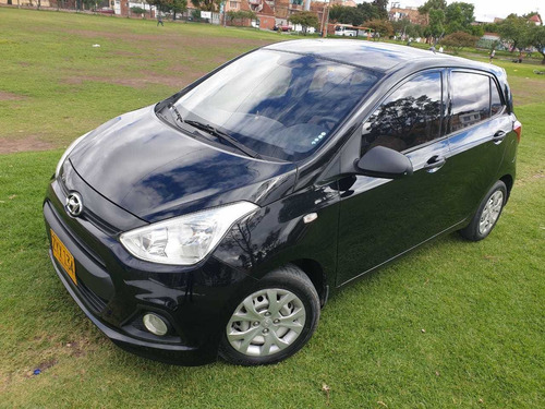 hyundai grand i10 illusion