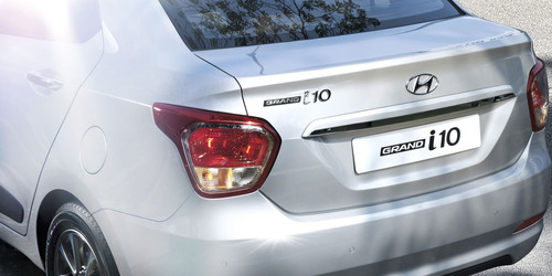 hyundai grand i10 sedan abs