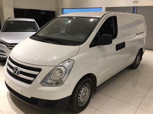 hyundai h-1 furgon 2016