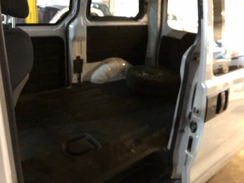 hyundai h-1 furgon c/ vidrios 2014