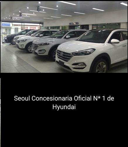 hyundai h1 12p full premium 5at crdi 2.5 en promoción!!!