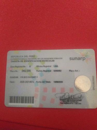 hyundai h1-2012-12-pasajeros h1 2012 12 pasajeros