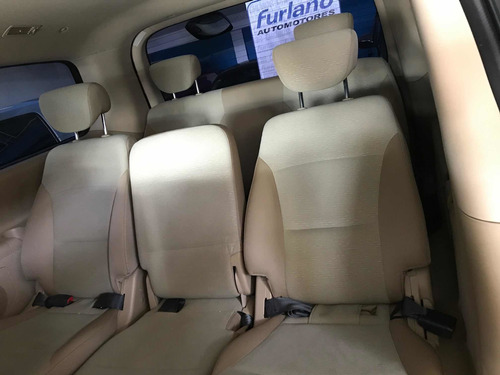 hyundai h1 2.5 premium 1 170cv at 2014