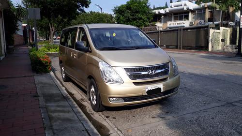 hyundai h1 motor 2.5 2.011 dorada 5 puertas
