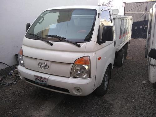 hyundai h100 h100 pickup