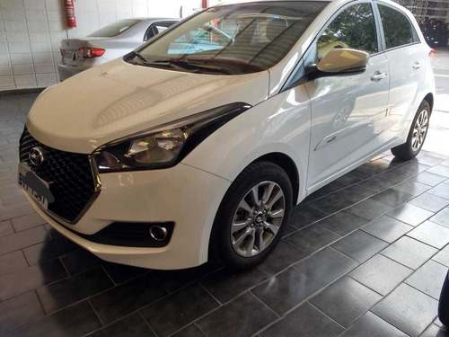 hyundai hb 20 1.0 confort plus  flex