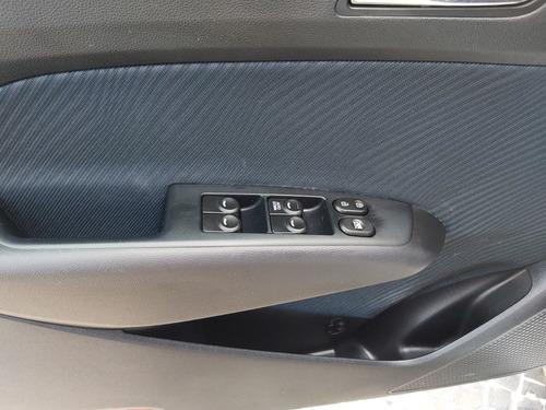 hyundai hb 20 1.6 16v 4p comfort style flex automático