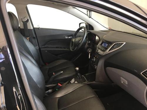 hyundai hb 20 sedan 1.0 12v 4p flex comfort style