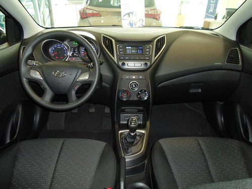 hyundai hb20 1.0 comfort plus turbo flex 5p