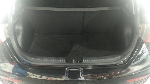 hyundai hb20 1.0 comfort style 12v turbo flex 4p manual