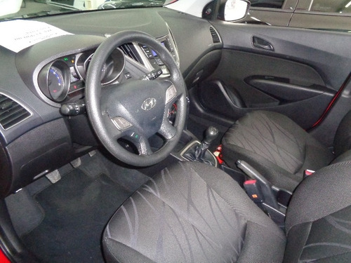 hyundai hb20 1.0 manual