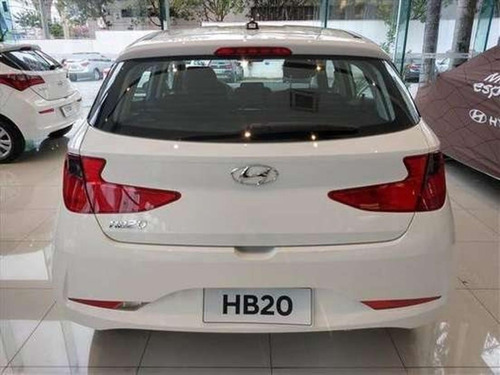 hyundai hb20 1.0 vision manual