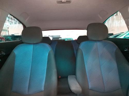 hyundai hb20 1.6 comfort plus flex aut. 5p - ontake 7318