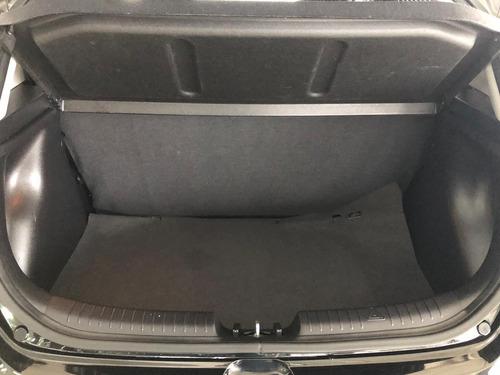 hyundai hb20 1.6 comfort style automático - ipva 2020 pago