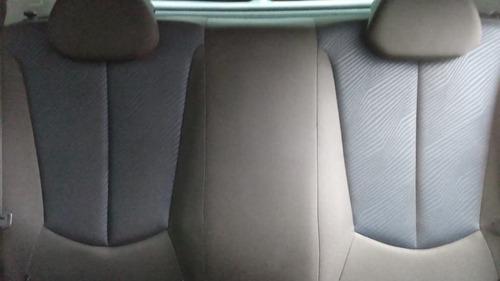 hyundai hb20 1.6 comfort style flex 5p - veiculo selecionado