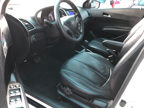 hyundai hb20 1.6 confort automático r$3.000 + 48x 1.199,00