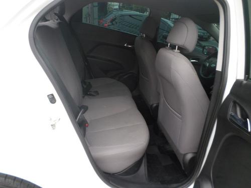 hyundai hb20 1.6 premium 2015  flex aut.branco 5p