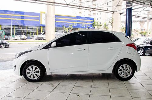 hyundai hb20 1.6 style 2015 automatico,baixo km,novo!