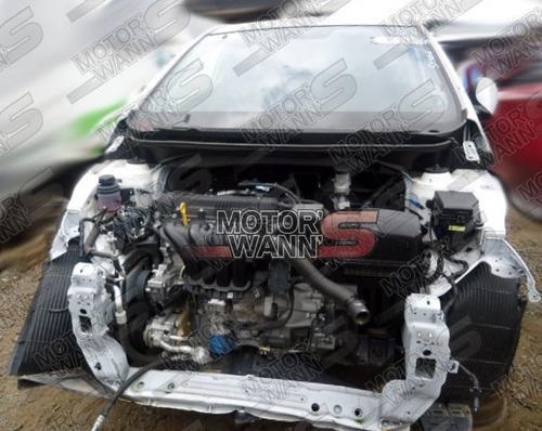 hyundai hb20  2013 sucata para retirada de peças