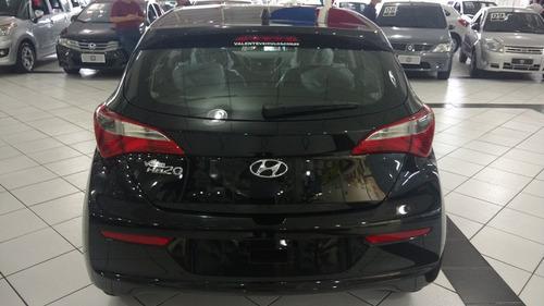 hyundai hb20 comfort plus 1.6 aut.