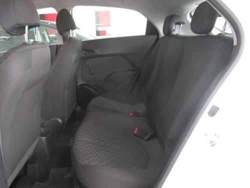 hyundai hb20 confort flex- unico dono- trabalhe no uber