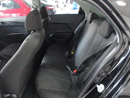 hyundai hb20 confort plus flex- unico dono- trabalhe no uber