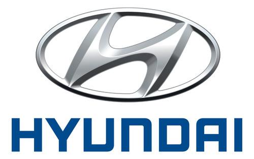 hyundai hb20 confort sedan 2020 | 0km |