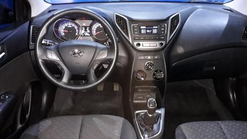 hyundai hb20 hatch 1.0 turbo 2017 prata flex