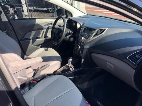 hyundai hb20 hatch 1.6 premium