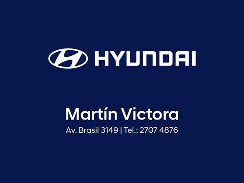 hyundai hb20 hatch sport 2019 0km