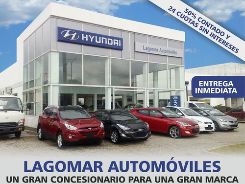 hyundai - hb20 hatch y sedan - lagomar automoviles