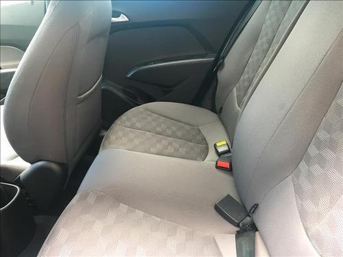 hyundai hb20 hb20 1.6 premium 1.6 flex aut