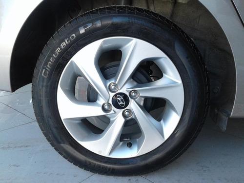hyundai hb20 hb20 premium 1.6 flex 16v aut.
