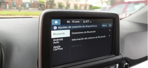 hyundai hb20 premium hatchback 0km 2020 | zucchino motors