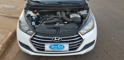 hyundai hb20s 1.0 comfort plus 12v turbo flex 4p manual