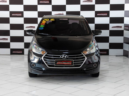 hyundai hb20s 1.0 comfort style 12v turbo flex 4p manual