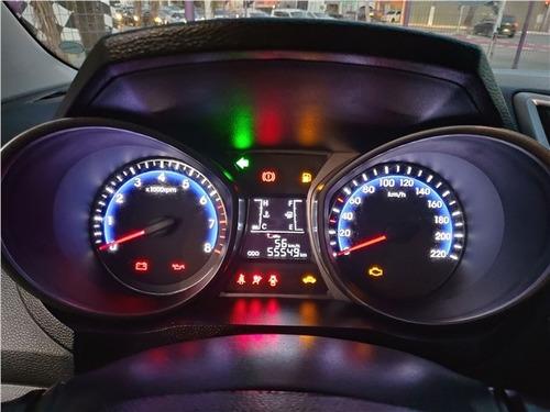hyundai hb20s 1.0 comfort style 12v turbo flex 4p manual