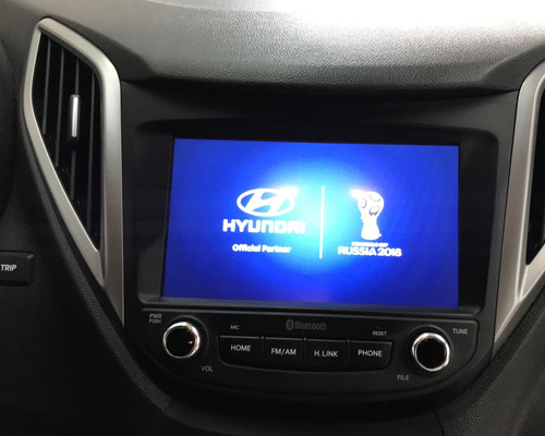 hyundai hb20s 1.0 copa do mundo fifa 12v flex 4p manual