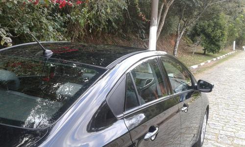 hyundai hb20s 1.6 comfort plus flex aut. 4p 2017